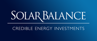 Solar Balance - Credible Investiments
